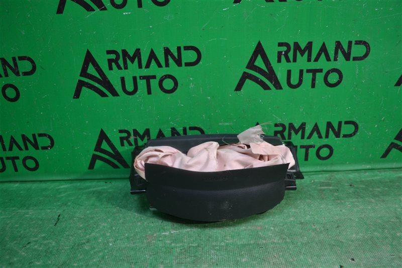 Подушка безопасности airbag Nissan Murano Z52 2014 (б/у)