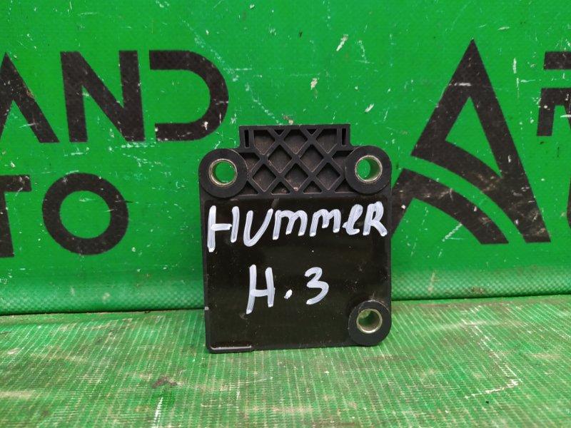 Блок abs Hummer H3 2005 (б/у)