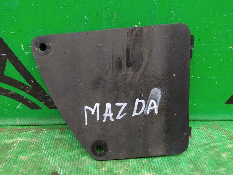 Пыльник (кузов наружные) Mazda Cx-5 Cx5 1 2011 правый (б/у)