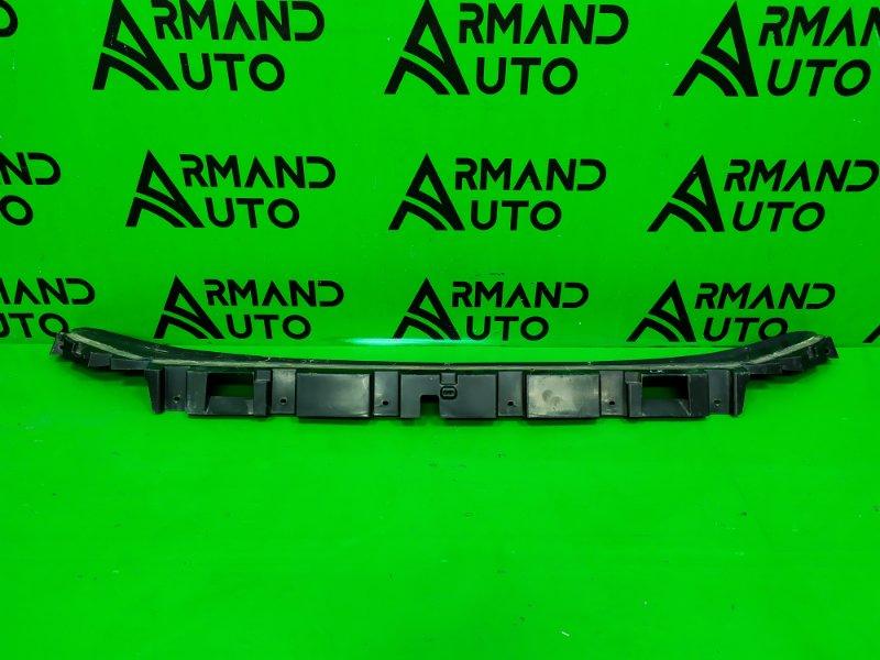 Кронштейн решетки радиатора Lexus Lx 3 РЕСТАЙЛИНГ 2 2015 (б/у)