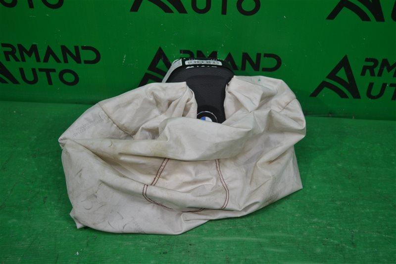 Подушка безопасности airbag Bmw 3 F30 2011 (б/у)