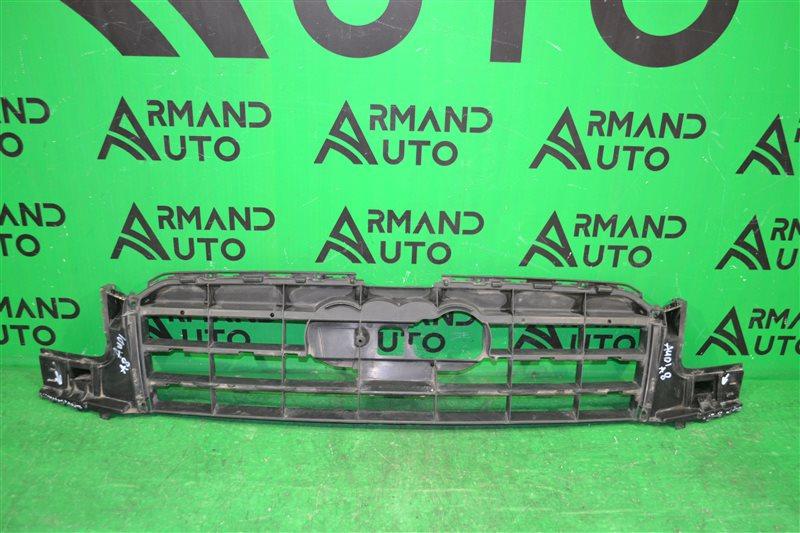 Каркас решетки радиатора Audi A8 D4 2013 (б/у)