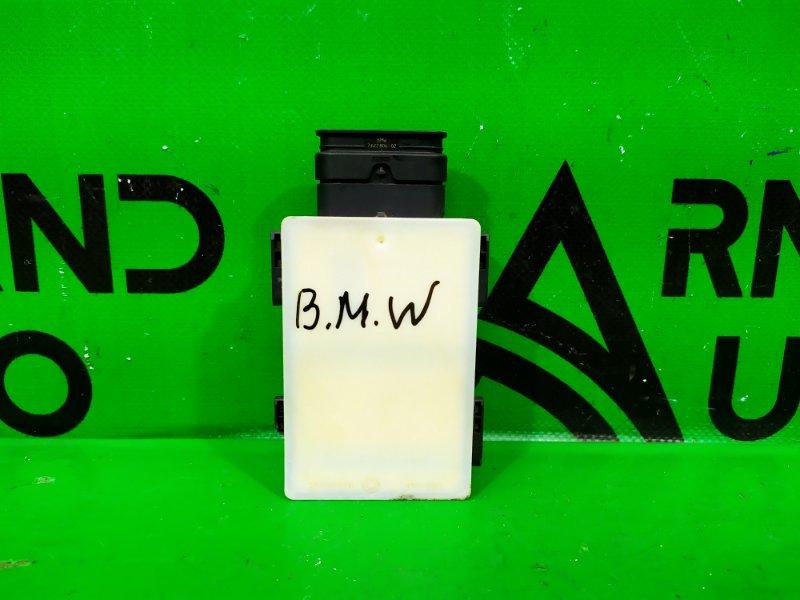 Датчик мертвых зон Bmw 7 G11 G12 2015 (б/у)