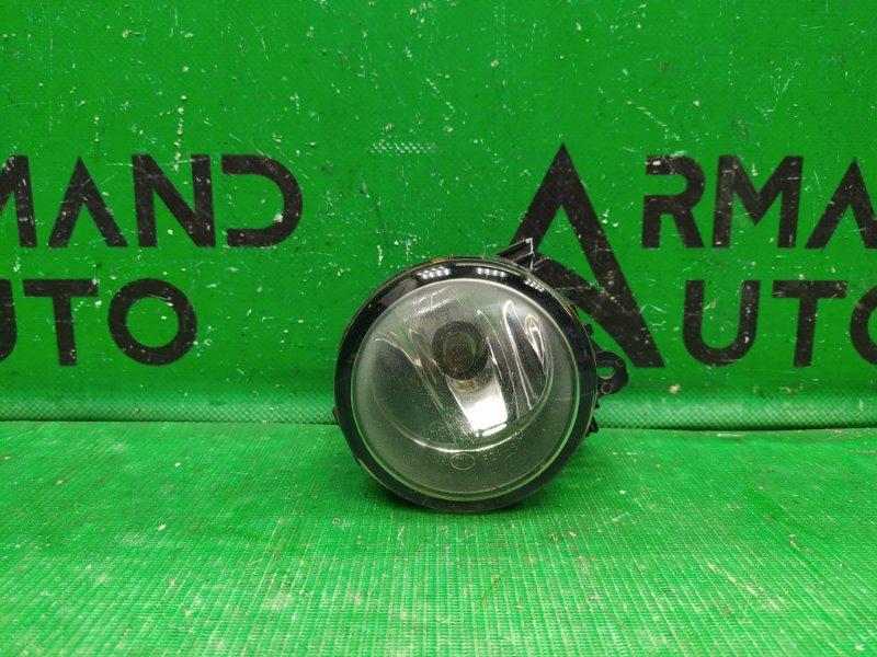 Птф Land Rover Discovery 4 2009 правый (б/у)