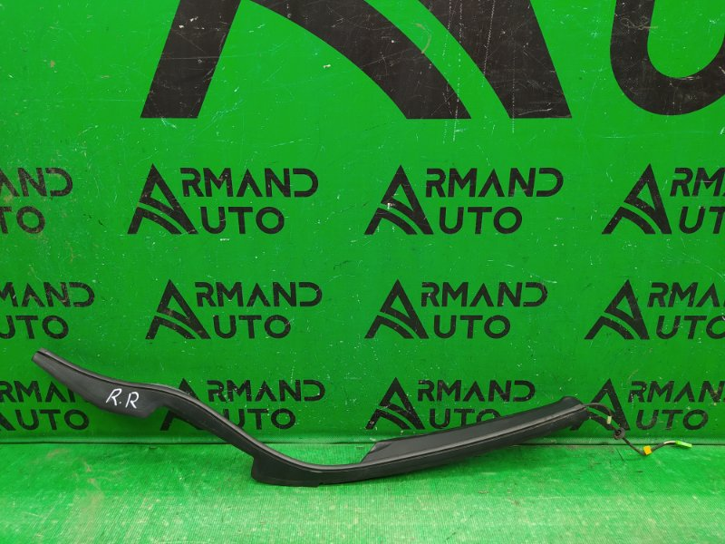Датчик положения двери багажника Land Rover Discovery Sport 1 2014 левый (б/у)