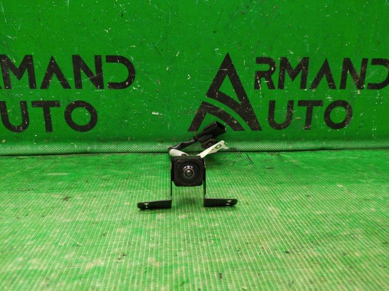 Камера Infiniti Fx/qx70 2008 (б/у)