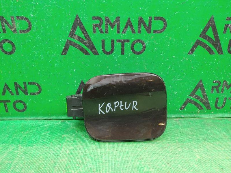 Лючок бензобака Renault Kaptur 2016 (б/у)