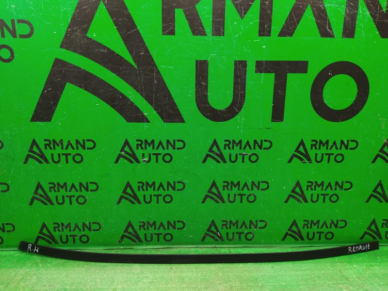 Накладка крыши Renault Arkana 1 2019 правая (б/у)