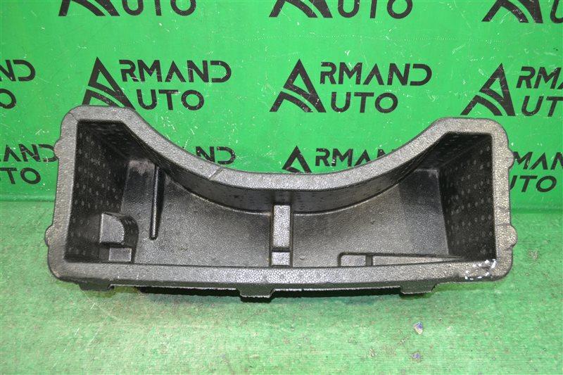 Ящик для инструментов Volkswagen Polo 5 SEDAN 2010 (б/у)