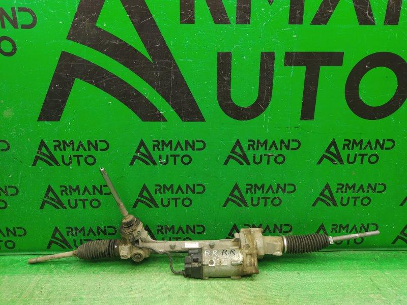 Рулевая рейка Land Rover Discovery Sport 1 2014 (б/у)