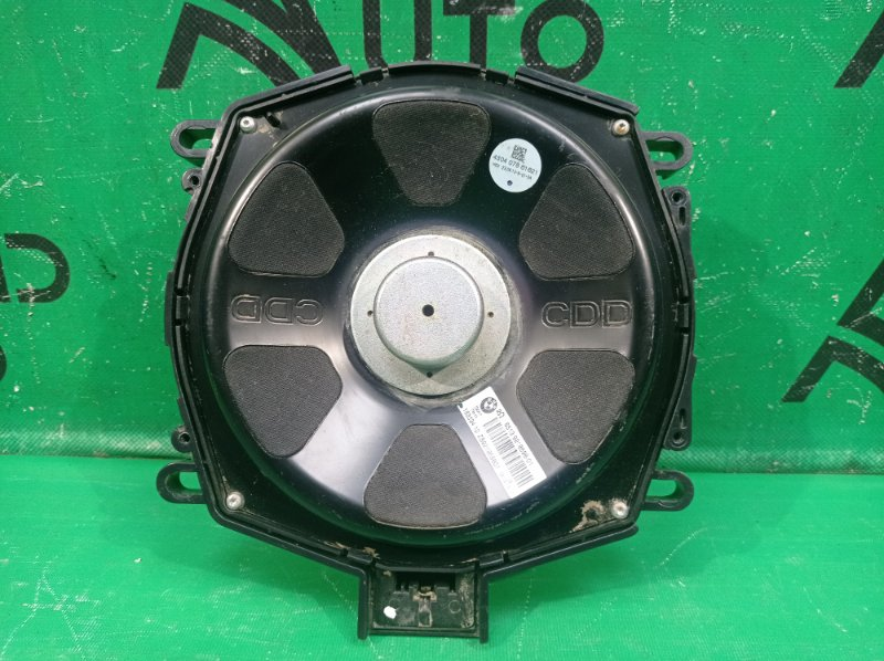 Динамик Bmw X6 E71 2007 (б/у)