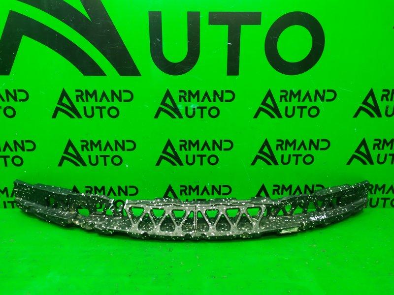 Абсорбер бампера Bmw 3 F30 2011 передний (б/у)