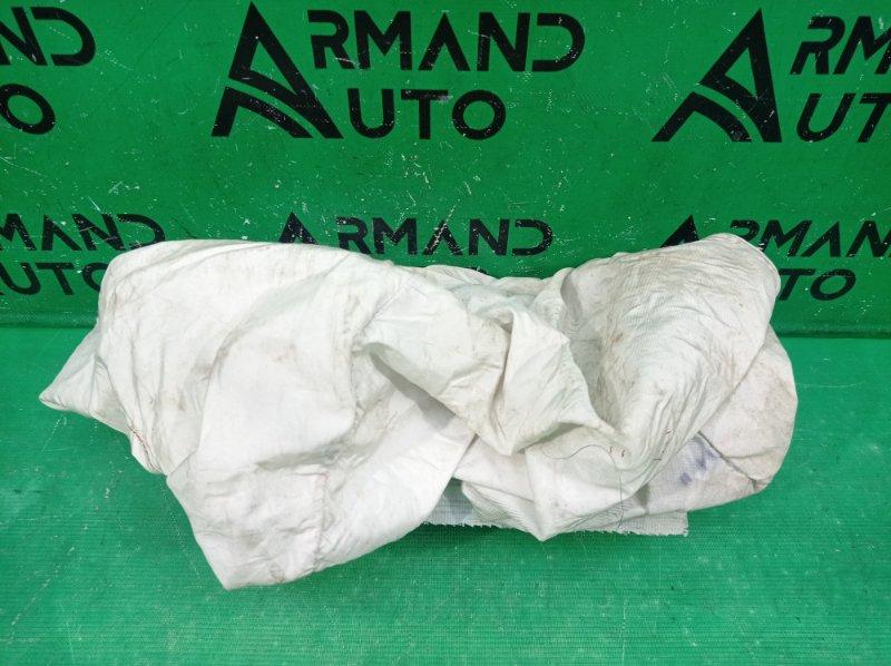 Подушка безопасности airbag Bmw 7 F01 2008 (б/у)