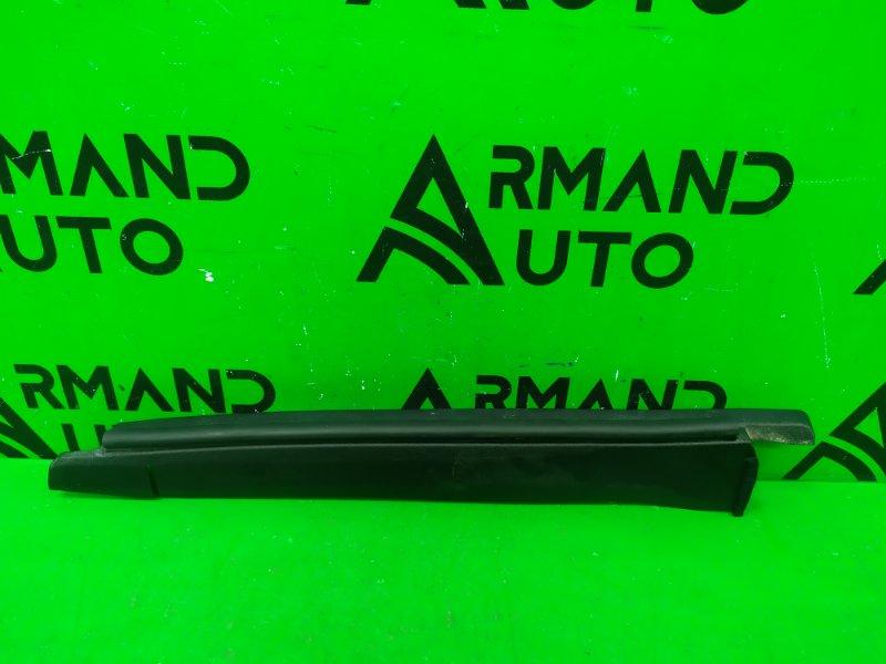 Пыльник крыла Toyota Camry V50 2011 передний правый (б/у)
