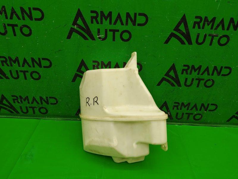 Бачок омывателя Land Rover Freelander 2 2006 (б/у)