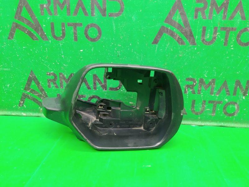 Корпус зеркала Honda Cr-V 4 2012 правый (б/у)