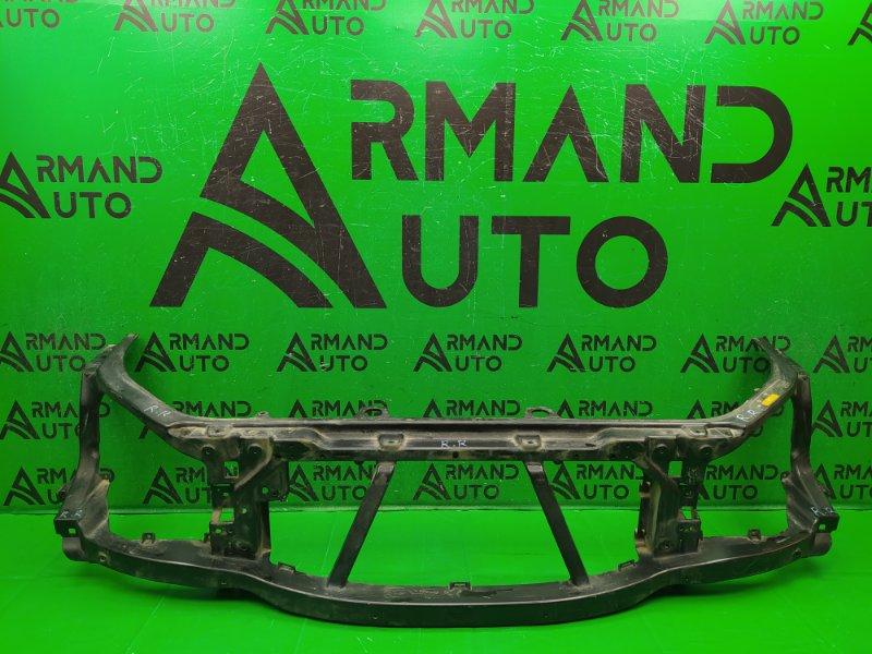 Панель передняя ( телевизор ) Land Rover Range Rover Sport 2 2013 (б/у)