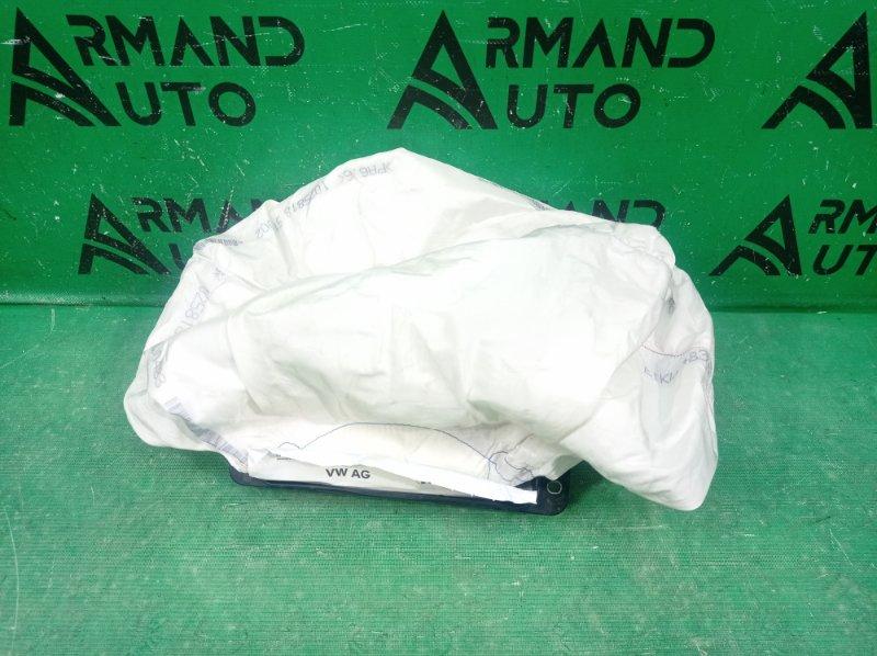 Подушка безопасности Audi A3 8V 2012 (б/у)