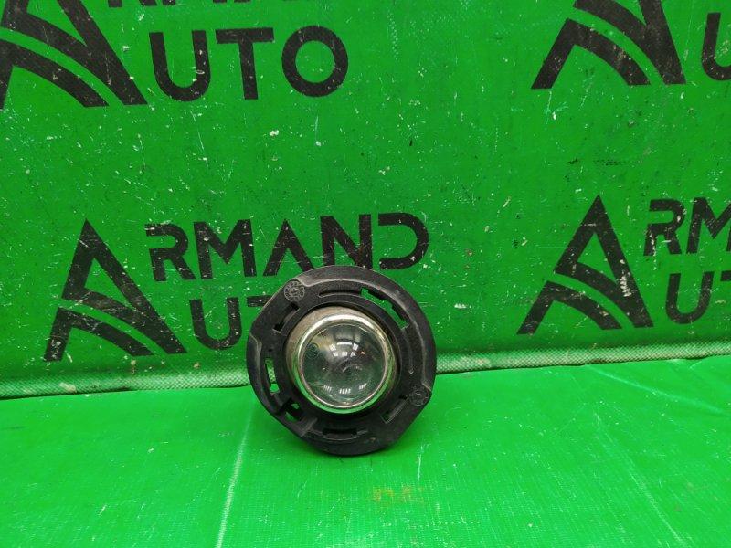 Птф Jeep Compass РЕСТАЙЛИНГ 2010 правый (б/у)