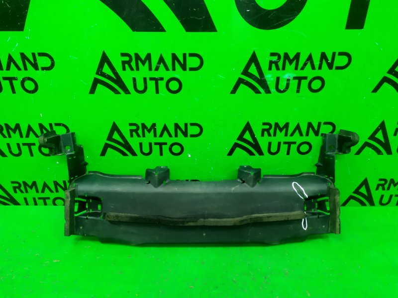 Дефлектор радиатора Mazda 3 BM 2013 (б/у)