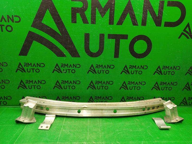 Усилитель бампера Acura Mdx 3 2013 передний (б/у)