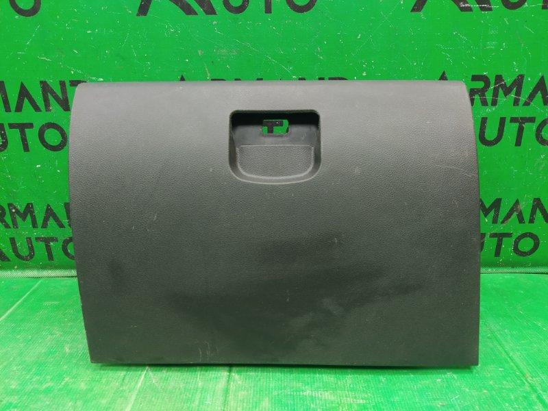 Бардачок Lada Granta 2011 (б/у)