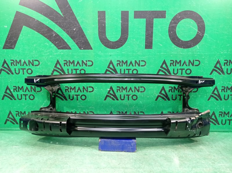Усилитель бампера Mini Countryman R60 2010 передний (б/у)