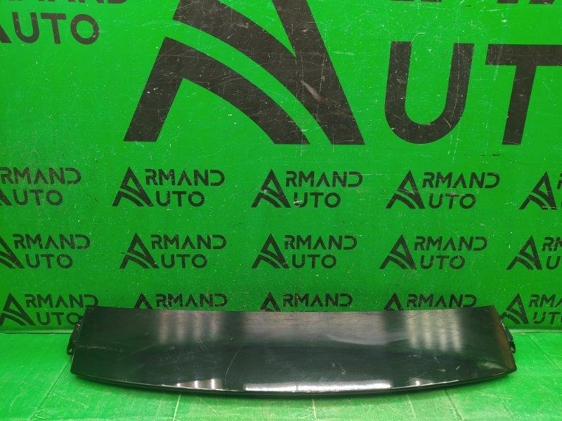Спойлер двери багажника Nissan Murano Z52 2014 (б/у)