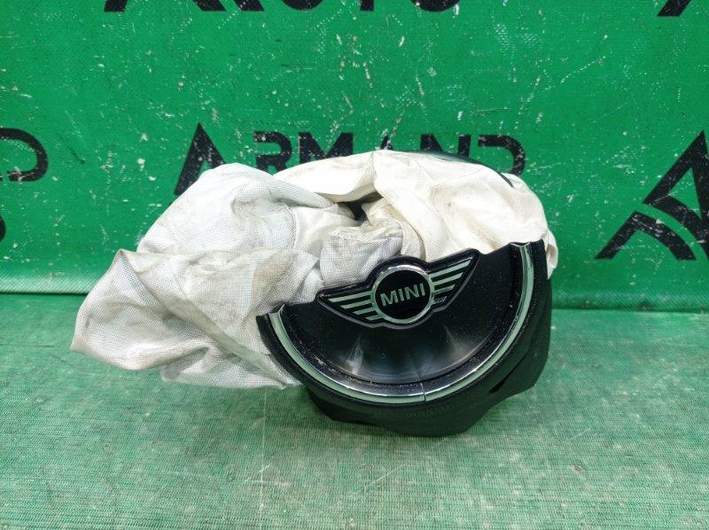 Подушка безопасности airbag Mini Cooper F55 F56 2013 (б/у)