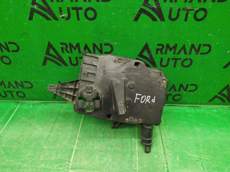 Корпус блока управления Ford Focus 3 2011 (б/у)