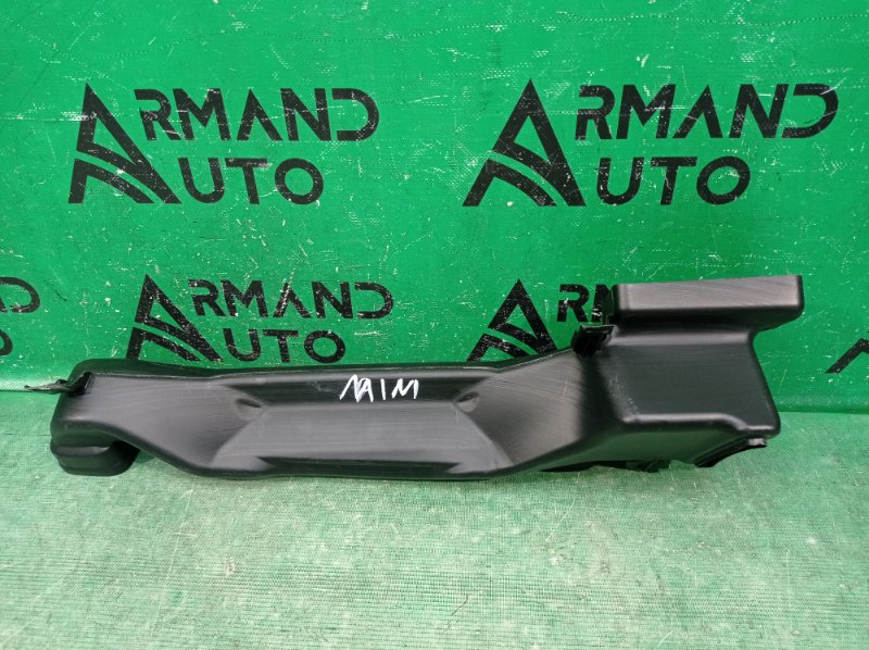 Воздуховод Mini Countryman F60 2016 левый (б/у)