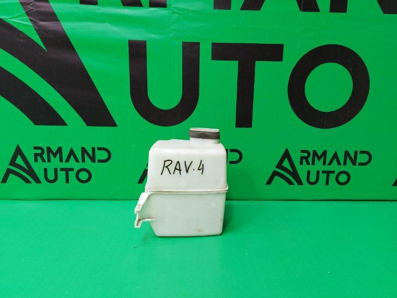 Резонатор воздушного фильтра Toyota Rav4 CA40 2012 (б/у)