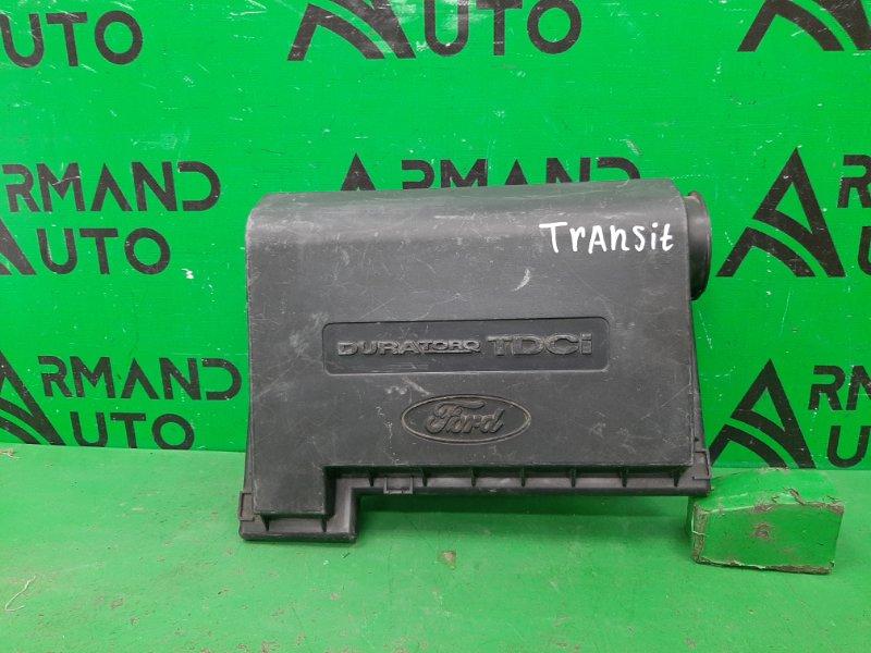 Корпус воздушного фильтра Ford Transit 6 2006 (б/у)