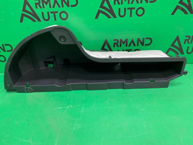 Ящик для инструментов Nissan Murano Z52 2014 (б/у)