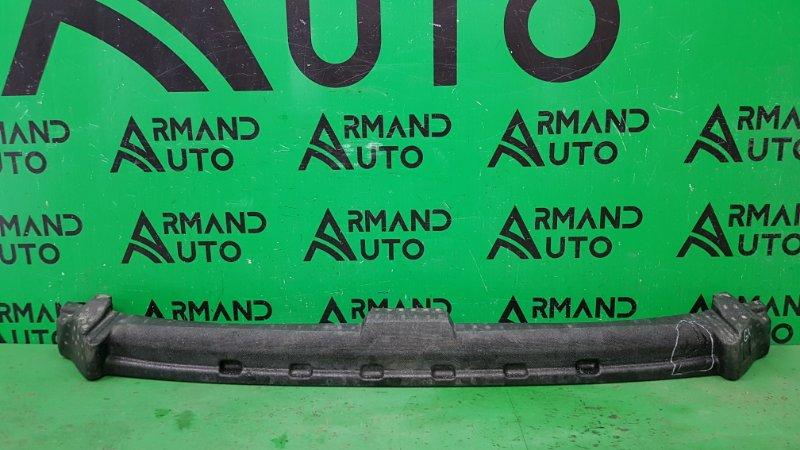 Абсорбер бампера Lexus Gx 2 РЕСТАЙЛИНГ 2013 передний (б/у)