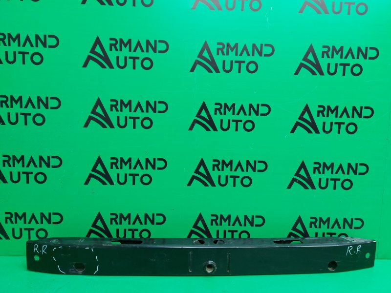 Усилитель бампера Land Rover Range Rover Sport 2 2013 задний (б/у)