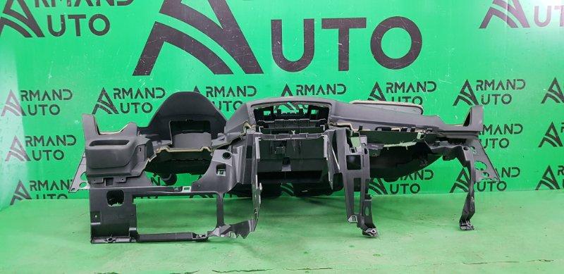 Торпедо Ford Kuga 2 2012 (б/у)
