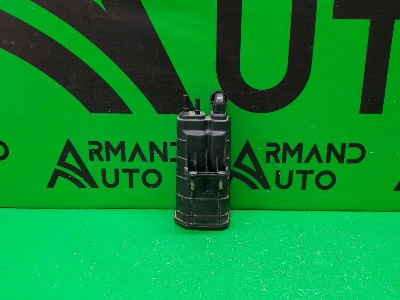 Абсорбер топливного фильтра Renault Duster 2010 (б/у)