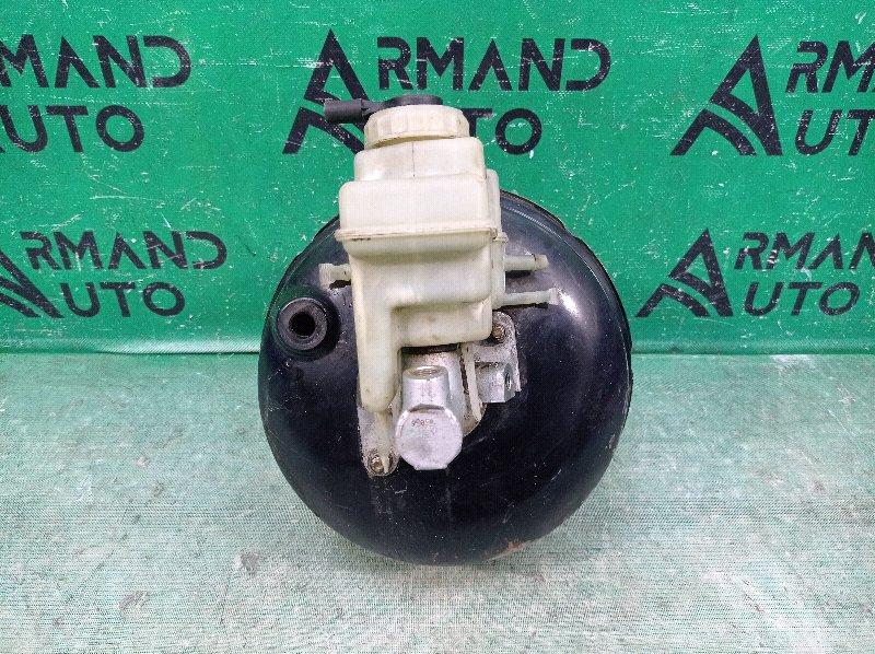 Вакуумный усилитель тормозов Bmw 5 Series E39 1995 (б/у)