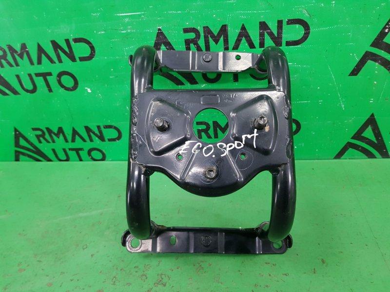 Кронштейн запасного колеса Ford Ecosport 1 2014 (б/у)