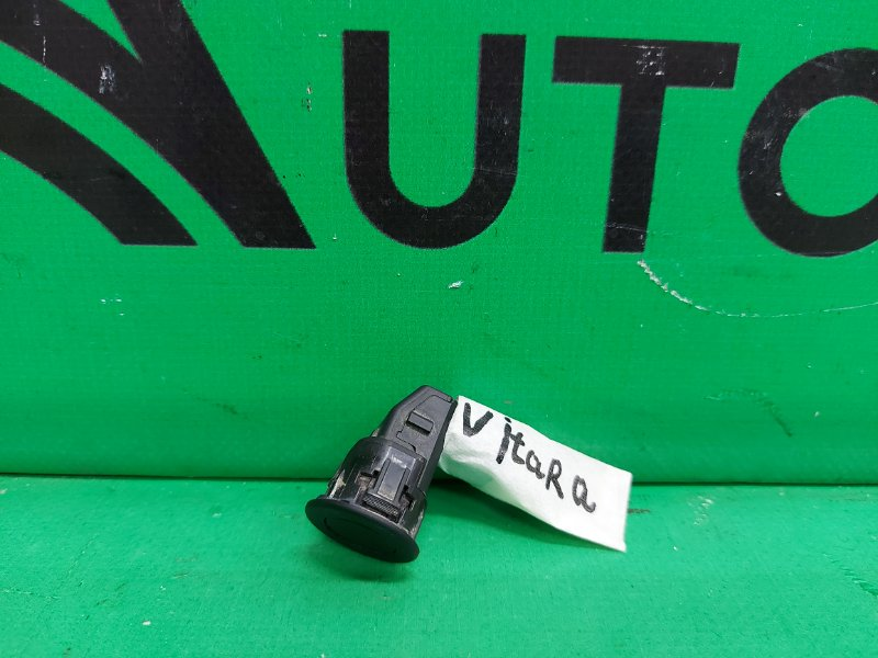 Датчик парковки Suzuki Vitara 2 2014 (б/у)