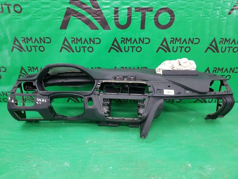 Торпедо Bmw 3 F30 2011 (б/у)