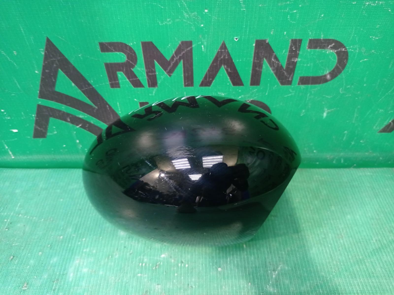 Крышка зеркала Mini Clubman R55 2007 правая (б/у)