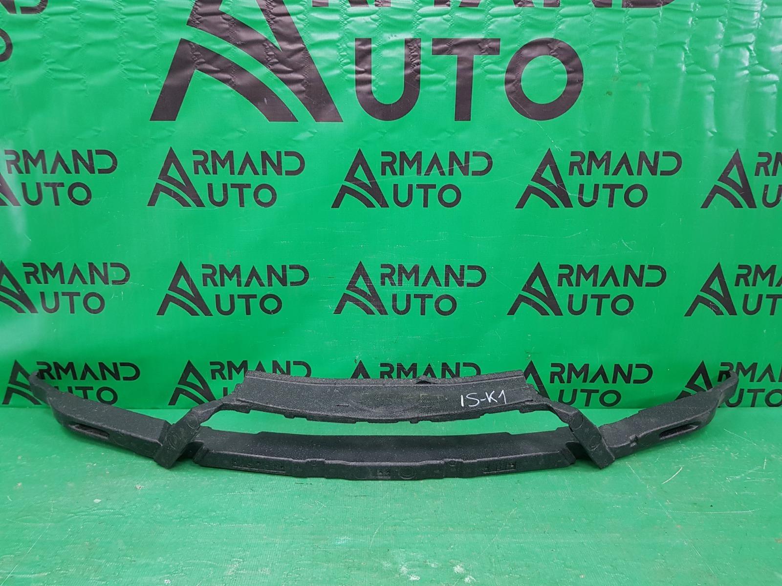 Абсорбер бампера Lexus Is 3 2013 передний (б/у)