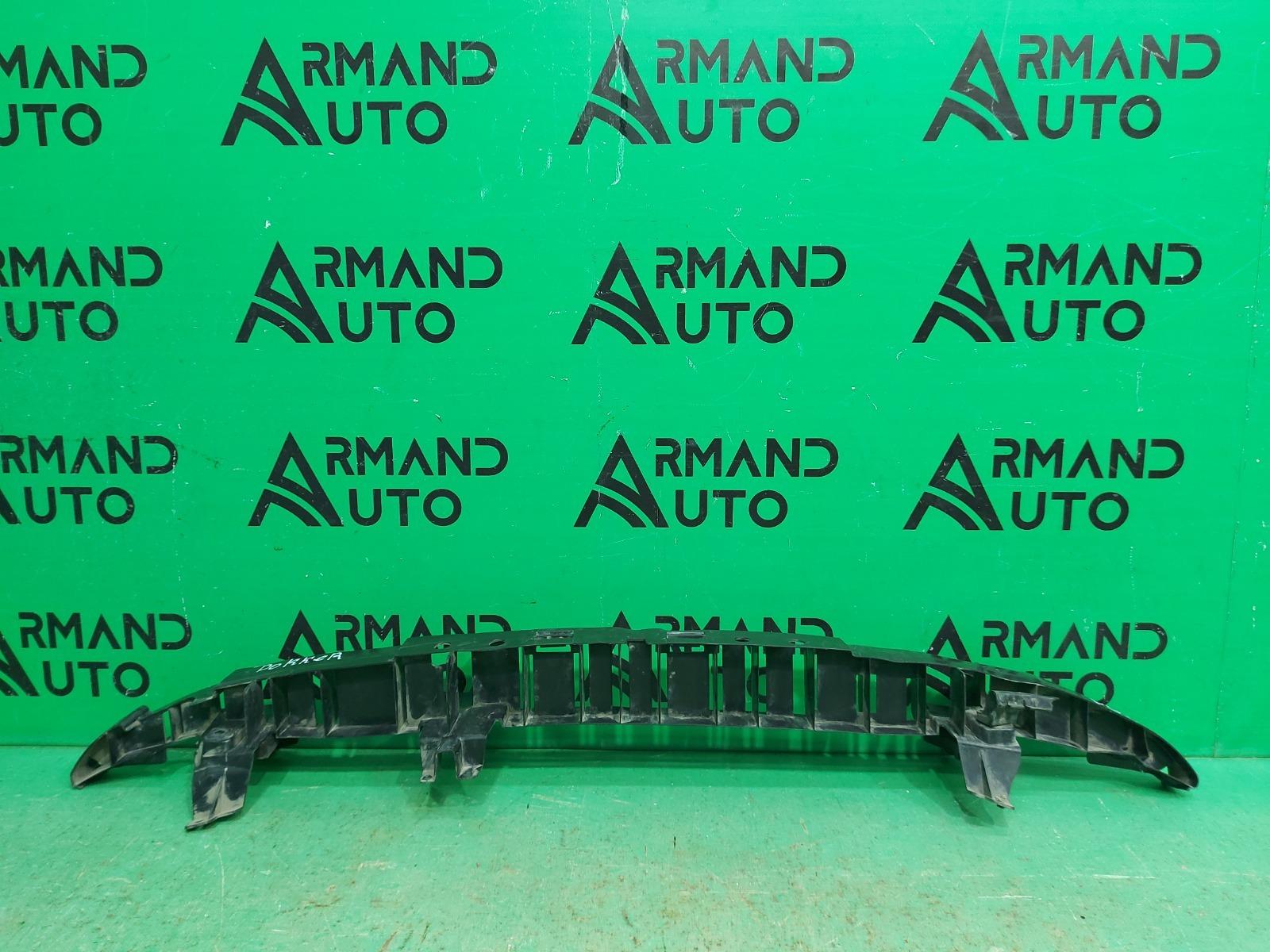Усилитель бампера Renault Dokker 1 2012 (б/у)