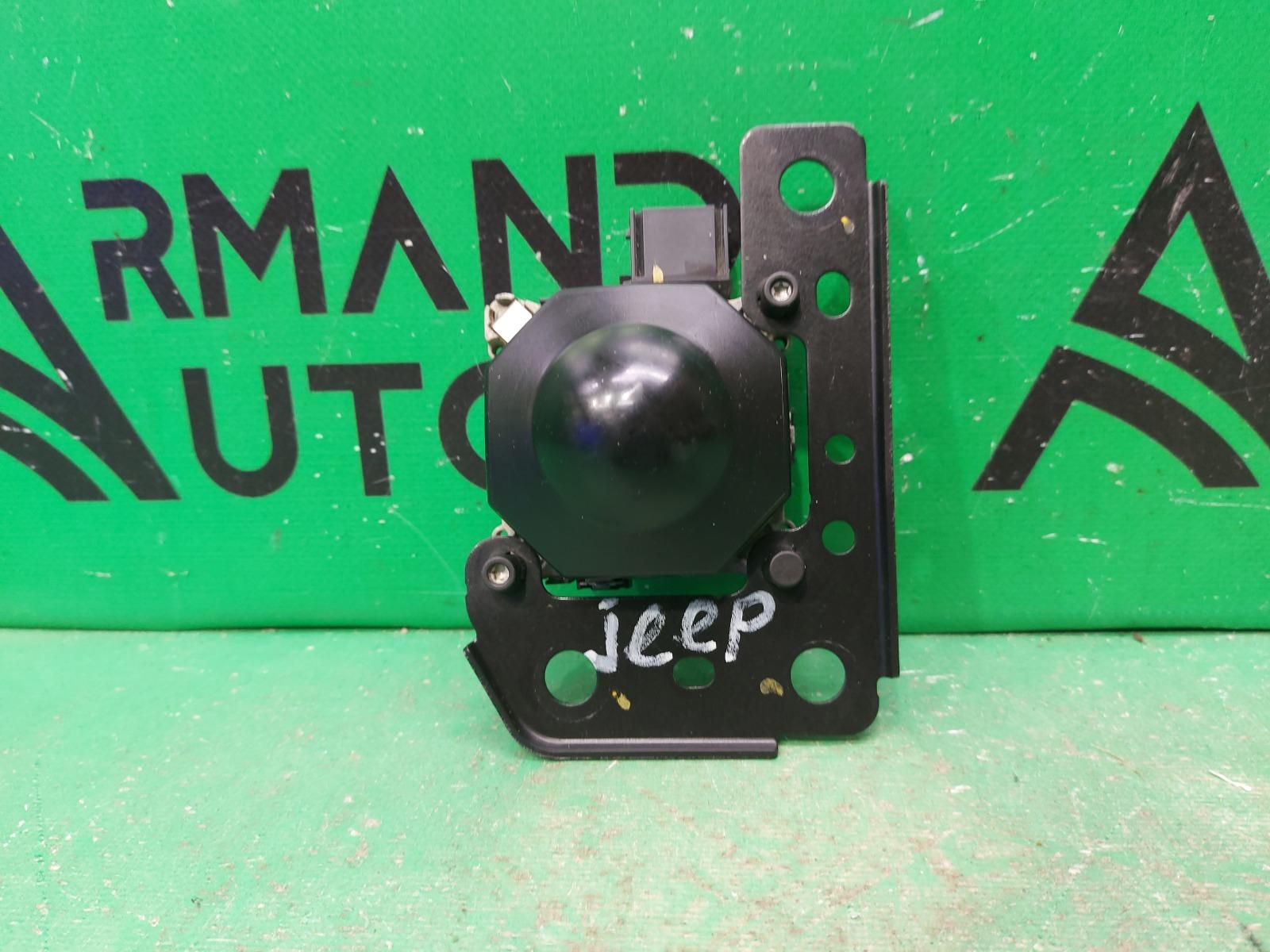 Датчик круиз-контроля Jeep Compass 2 2017 (б/у)