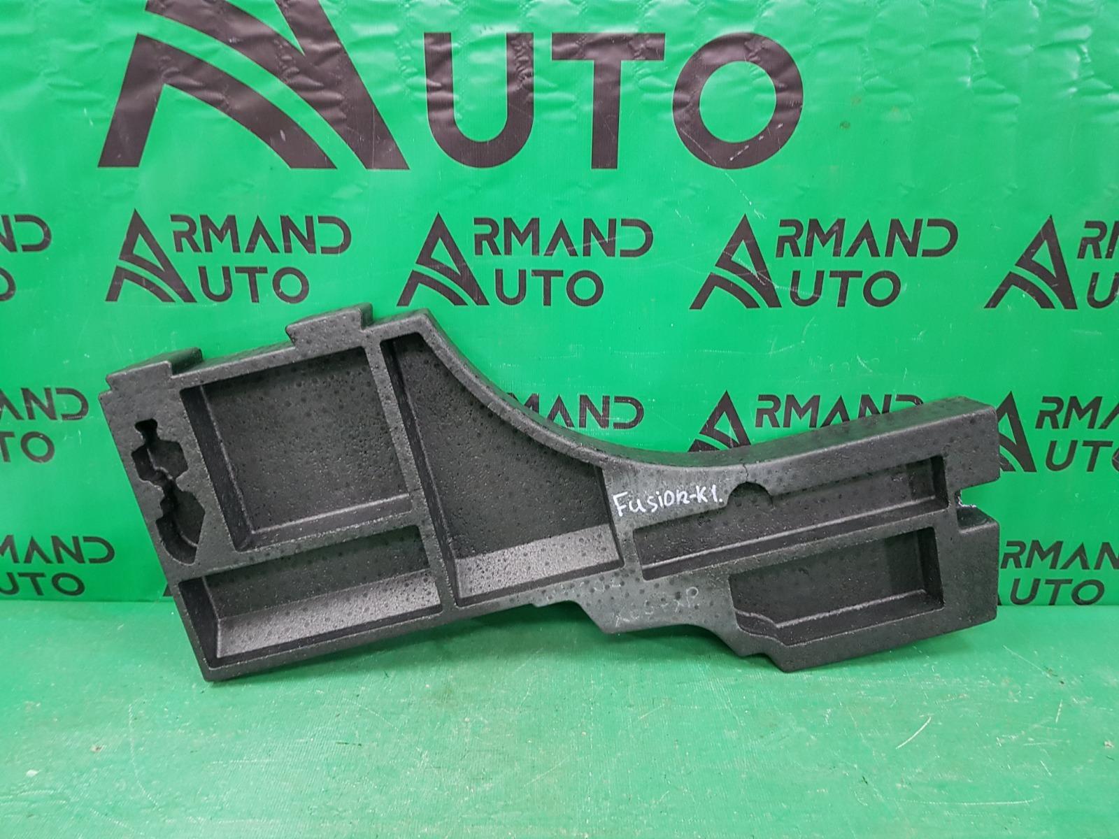 Ящик для инструментов Ford Mondeo 5 2014 правый (б/у)