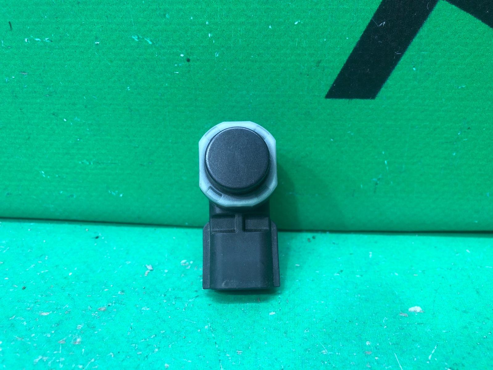 Датчик парктроника Nissan X-Trail T32 2015 передний (б/у)