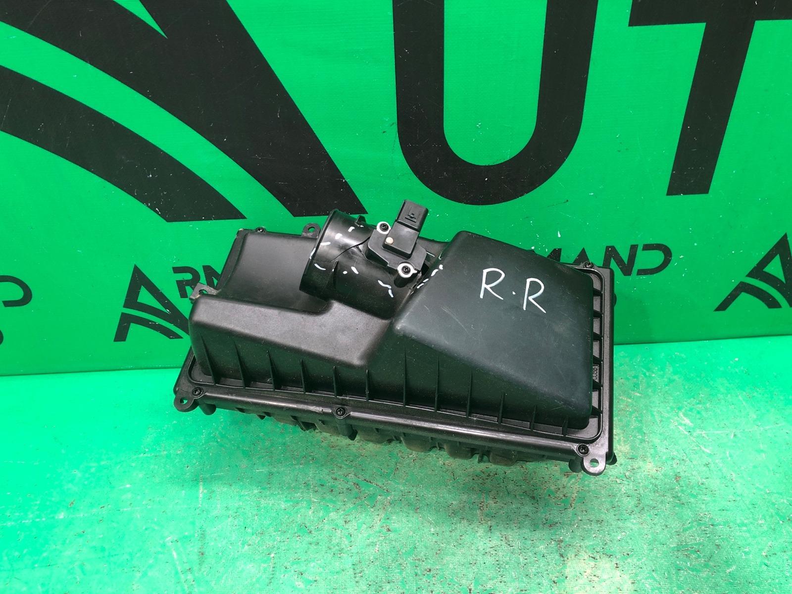 Корпус воздушного фильтра Land Rover Range Rover Vogue 4 2013 (б/у)