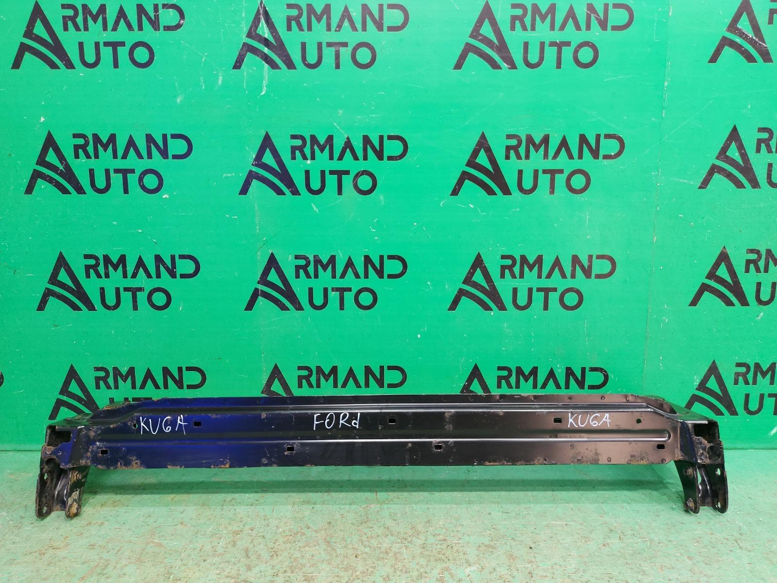 Опора радиатора Ford Kuga 2 2012 нижняя (б/у)